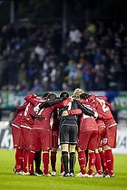 FC nordsj�lland