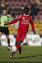 Enock Kofi Adu (FC Nordsj�lland)