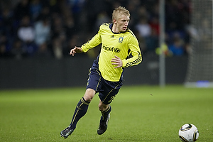 Daniel Wass (Br�ndby IF)