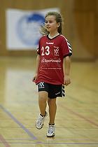 hareskov håndbold
