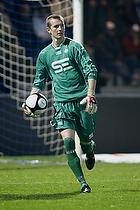 Lucas Hradecky (Esbjerg fB)