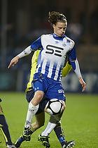 Jesper Lange (Esbjerg fB)