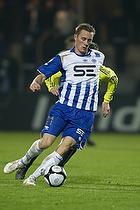 Sebastian Andersen (Esbjerg fB)