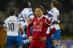 Nicolai Stokholm (FC Nordsj�lland)