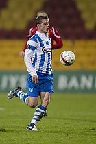 Johan Absalonsen (Ob)
