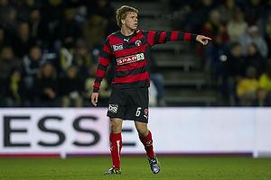 Jesper Juelsg�rd (FC Midtjylland)