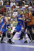 Ren� Toft Hansen, angreb (AG K�benhavn), Joachim Boldsen, angreb (AG K�benhavn)