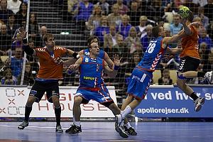 Stefan Hudstrup, forsvar (AG K�benhavn), Lars J�rgensen, forsvar (AG K�benhavn)