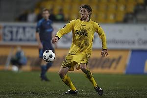 Lasse Kryger (AC Horsens)