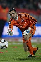 Karim Zaza (Aab)