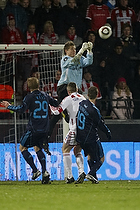 Michael T�rnes (Br�ndby IF), Daniel Wass (Br�ndby IF), Daniel Stenderup (Br�ndby IF)