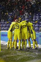 Daniel Wass (Br�ndby IF), Alexander Farnerud (Br�ndby IF), Jan Frederiksen (Br�ndby IF), Michael Krohn-Dehli, m�lscorer (Br�ndby IF)