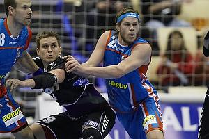 Mikkel Hansen, forsvar (AG K�benhavn)