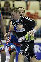 Lars J�rgensen, forsvar (AG K�benhavn)