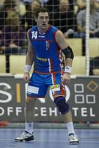 Jacob Bagersted (AG K�benhavn)