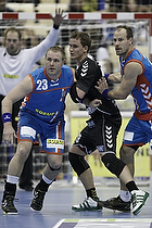 Joachim Boldsen (AG K�benhavn), Lars J�rgensen (AG K�benhavn)
