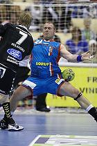 Joachim Boldsen, forsvar (AG K�benhavn), Mads Rolander, angreb (Fredericia HK Elite)