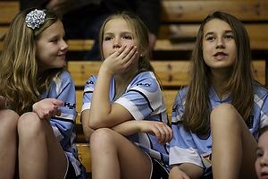 Fans af Nordsj�lland H�ndbold