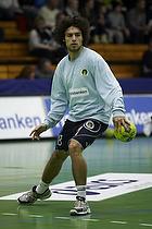 Nichlas Poulsen (Nordsj�lland H�ndbold)