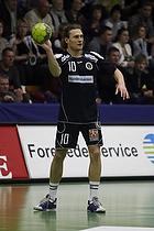 Hans Chr. Lund (Nordsj�lland H�ndbold)