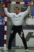 Peter N�rklit (Nordsj�lland H�ndbold)