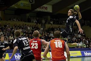 Joachim Boldsen, forsvar (AG K�benhavn)