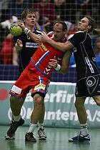 Lars J�rgensen, angreb (AG K�benhavn)