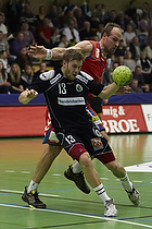 Lars J�rgensen, forsvar (AG K�benhavn), Joachim Boldsen, forsvar (AG K�benhavn), Chris J�rgensen, angreb (Nordsj�lland H�ndbold)