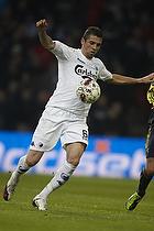 Claudemir (FC K�benhavn)