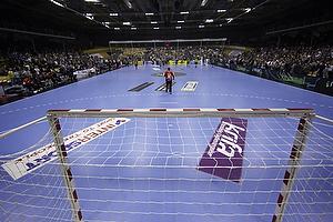 Ballerup Super Arena