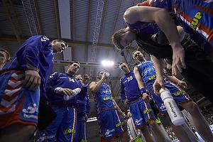 Jacob Bagersted (AG K�benhavn), Stefan Hudstrup (AG K�benhavn), Mikkel Hansen (AG K�benhavn), Niclas Ekberg (AG K�benhavn), Snorri Gudj�nsson (AG K�benhavn)