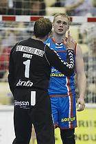 Kasper Hvidt (AG K�benhavn), Ren� Toft Hansen (AG K�benhavn)