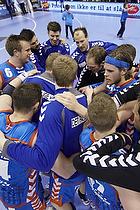 Mikkel Hansen (AG K�benhavn), Kasper Hvidt (AG K�benhavn), Jacob Bagersted (AG K�benhavn), Martin Bager (AG K�benhavn)