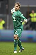 Lasse Heinze (Silkeborg IF)