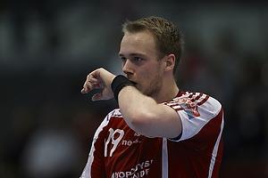 Henrik Toft Hansen (Aab)