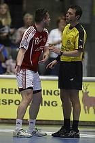 Olof Ask (Aab)