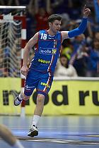 Niclas Ekberg (AG K�benhavn)