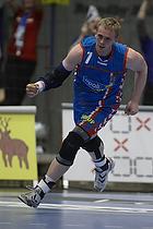 Ren� Toft Hansen (AG K�benhavn)