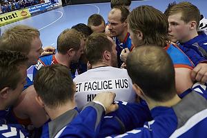 Kasper Hvidt (AG K�benhavn), Joachim Boldsen (AG K�benhavn)