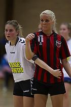 Team Tornved KFUM - Greve H�ndbold