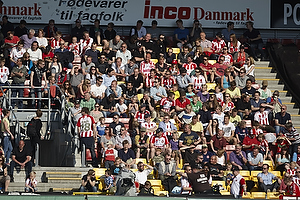 Aab-fans