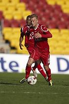 Matti Lund Nielsen (FC Nordsj�lland)