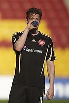 Morten Duncan Rasmussen (Aab)