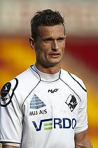 Jonas Kamper (Randers FC)