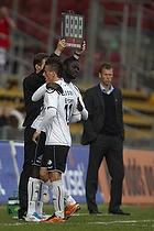 Erton Fejzullahu (Randers FC)