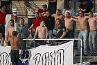 Randers-fans