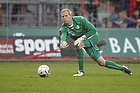 David Ousted (Randers FC)