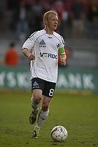 S�ren Pedersen (Randers FC)