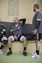 Lars J�rgensen (AG K�benhavn), Joachim Boldsen (AG K�benhavn)