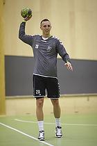 Stefan Hudstrup (AG K�benhavn)